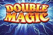DOUBLE MAGIC?v=1.8