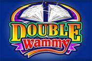 DOUBLE WAMMY?v=2.8.6