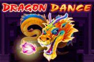 DRAGON DANCE?v=2.8.6