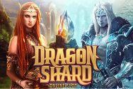 DRAGON SHARD?v=2.8.6