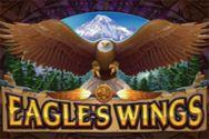 EAGLE'S WINGS?v=2.8.6