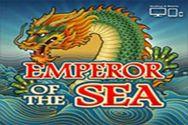 EMPEROR OF THE SEA?v=2.8.6