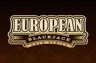 EUROPEAN BLACKJACK?v=2.8.6