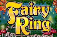 FAIRY RING?v=2.8.6