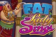 FAT LADY SINGS?v=2.8.6