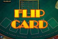 FLIP CARD?v=1.8
