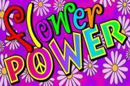 FLOWER POWER?v=2.8.6