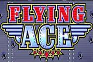 FLYING ACE?v=2.8.6