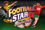 FOOTBALL STAR?v=2.8.6