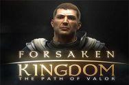 FORSAKEN KINGDOM?v=2.8.6