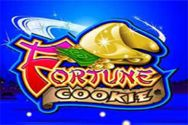 FORTUNE COOKIE?v=1.8