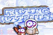 FREEZING FUZZBALLS?v=2.8.6