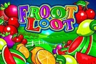 FROOT LOOT?v=2.8.6