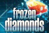 FROZEN DIAMONDS?v=2.8.6