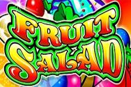 FRUIT SALAD?v=2.8.6