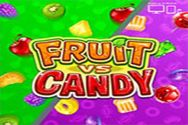FRUIT VS CANDY?v=1.8