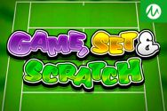 GAME SET AND SCRATCH?v=2.8.6