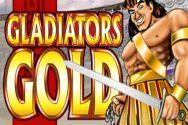 GLADIATORS GOLD?v=2.8.6
