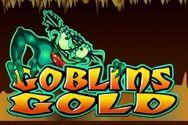 GOBLINS GOLD?v=2.8.6