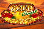 GOLD COAST?v=1.8
