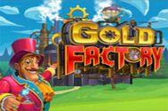 GOLD FACTORY?v=1.8