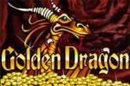 GOLDEN DRAGON?v=2.8.6