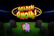 GOLDEN GHOULS?v=2.8.6