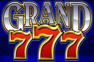 GRAND SEVENS?v=1.8