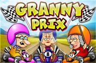 GRANNY PRIX?v=1.8