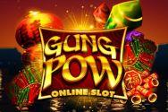 GUNG POW?v=1.8