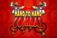 HAND TO HAND COMBAT?v=1.8