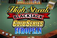 HIGH STREAK EURO BLACKJACK GOLD?v=2.8.6
