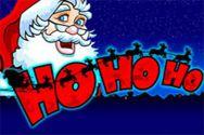 HO HO HO?v=2.8.6