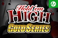 HOLD 'EM HIGH GOLD?v=1.8