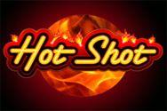 HOT SHOT?v=1.8
