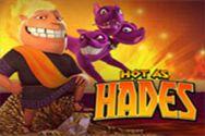 HOT AS HADES?v=1.8