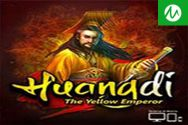 HUANGDI   THE YELLOW EMPEROR?v=1.8