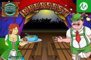 INSTANT WIN CARD SELECTOR BEER FEST?v=1.8