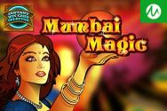 INSTANT WIN CARD SELECTOR MUMBAI MAGIC?v=1.8