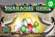 INSTANT WIN CARD SELECTOR PHARAOHS GEMS?v=1.8