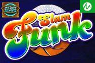 INSTANT WIN CARD SELECTOR SLAM FUNK?v=1.8