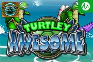 INSTANT WIN CARD SELECTOR TURTLEY AWESOME?v=1.8