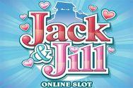 JACK & JILL?v=2.8.6