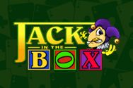 JACK IN THE BOX?v=1.8