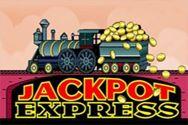JACKPOT EXPRESS?v=1.8