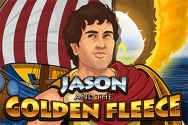 JASON AND THE GOLDEN FLEECE?v=1.8