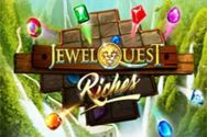 JEWEL QUEST RICHES?v=1.8