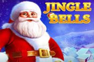 JINGLE BELLS?v=1.8
