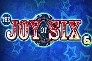 JOY OF SIX?v=1.8