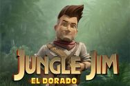 JUNGLE JIM?v=1.8